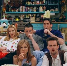 Our goal is to keep old friends, ex-classmates, neighbors and colleagues in touch. Joey Friends, Serie Friends, Friends Cast, Friends Moments, Friends Tv Show, Friends Forever, Best Series, Best Tv Shows, Dramas