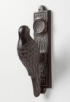 http://www.popsugar.com/home/Stylish-Door-Knockers-24051652