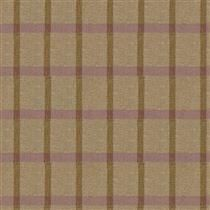 Galloway - Heather Made To Measure Curtains, Blinds, Living Room, Rugs, Furniture, Home Decor, Farmhouse Rugs, Decoration Home, Room Decor