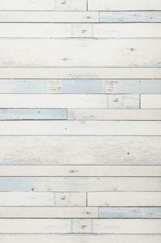 Papel de parede Shabby Planks Largura do rolo