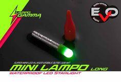 Starlight a Led Evo Mini Lampo Long  - EUR 4.20