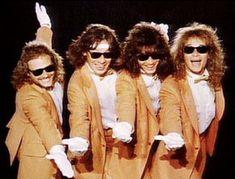 Eddie Van Halen, Alex Van Halen, Indie Music, New Music, David Lee Roth, Sammy Hagar, Rockn Roll, Gibson Les Paul, Soul Music