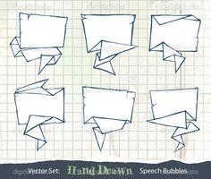 depositphotos_7350018-Set-of-hand-drawn-speech-bubbles.jpg (1024×868)