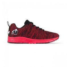 buy online e632b f1d96 Diese Unisex-Gorilla Wear Schuhe sind ideal für den Sport, aber auch für den