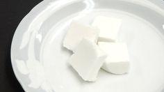 冷やして固めるだけで簡単!マシュマロの作り方 | nanapi [ナナピ]