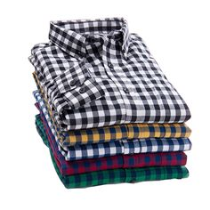 Plaid Casual Shirt | $ 24.94 | Item is FREE Shipping Worldwide! | Damialeon | Check out our website www.damialeon.com for the latest SS17 collections at the lowest prices than the high street | FREE Shipping Worldwide for all items! | Buy one here http://www.damialeon.com/2016-spring-plaid-shirt-male-long-sleeved-shirt-plus-size-youth-office-business-casual-shirt-men/ |      #damialeon #latest #trending #fashion #instadaily #dress #sunglasses #blouse #pants #boot #trainer #shoes #shirt…