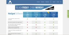 Special Bundle Offer Internet Cafe Software Standard Edition Bandwidth Manager Premium Edition Coupon Discounts Page