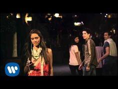 Jary - Uno en un Millón (Video Oficial) - YouTube