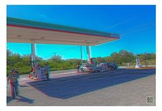 """https://flic.kr/p/sN596h 