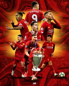 Liverpool Fc Wallpaper, Lfc Wallpaper, Liverpool Wallpapers, Neymar, Messi, Fc Liverpool, Salah Liverpool, Liverpool Players, Juergen Klopp