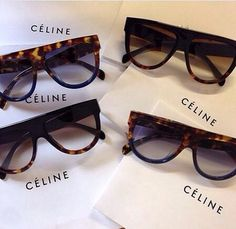 08e8824121 27 Best Céline sunglasses images