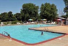 Gettysburg Farm Rv, An Encore Resort at Dover, Pennsylvania, United States - Passport America Discount Camping Club