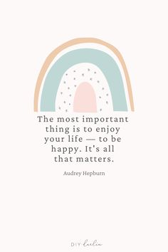 Happiest Quotes To Live By Everyday - DIY Darlin' Positive Quotes For Life Happiness, Life Quotes Love, Self Love Quotes, Happy Life Quotes To Live By, Inspirational Quotes About Happiness, Be Positive Quotes, Being Happy Quotes, Postive Quotes, Happy With Life