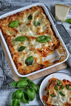 Vegetarian Recipes, Healthy Recipes, Different Recipes, Food And Drink, Healthy Eating, Nutrition, Impreza, Dinner, Cooking