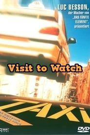 Hd Taxi 1998 Ganzer Film Deutsch Top Movies On Amazon Kid Movies Top Movies