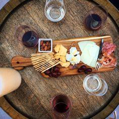 Jax Wine Bar, San Francisco, California — by Matt Hudgins Wine Bar San Francisco, Proof Bar, Barolo Wine, Virginia Wineries, Wine Case, California Wine, Happy Hour, Cheese Boards