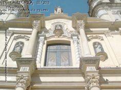 Foto de Sts. oratorios III/2013 - Cap. Fed. - Google Fotos