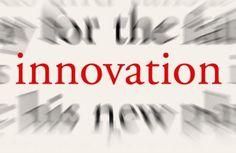 #Eventi: l' #Innovazione Responsabile a #Forlì 17-18 Maggio: #slegamiNV13