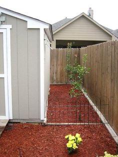 casita bodegas pinterest outdoor ideas backyard and bricks