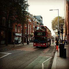 public transport  #contest