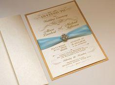 charleston_light_blue_vintage_swashes_cards