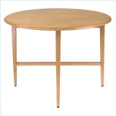 Kitchen Dining Room Kitchen Tables Folding Table Drop Leaf Table