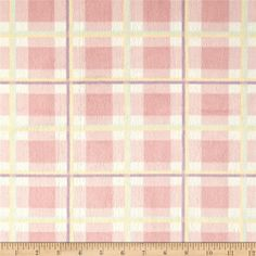 Online Shopping for Home Decor, Apparel, Quilting & Designer Fabric Minky Blanket, Minky Fabric, Cuddling, Fabric Design, Lounge Wear, Sewing Projects, Plaid, Quilts, Country Kitchen