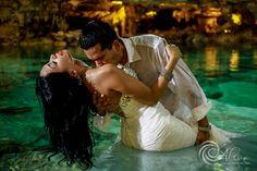 ALIVE Photo Studio | Mexico Wedding Photographers