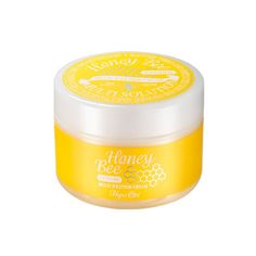 Hope Girl Honey Bee Venom Multi Solution Cream