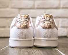 adidas stan smith gold colors for bedroom adidas factory outlet parramatta road