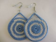 Have you seen all the newly posted earrings at our Etsy shop? Give a unique handmade gift that gives back this Season, support our Grannies! NyakaGrandmotherShop