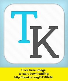 Thinkers Keys, iphone, ipad, ipod touch, itouch, itunes, appstore, torrent, downloads, rapidshare, megaupload, fileserve