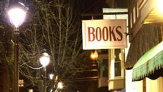 Stop Kidding Yourself: The ABA Does Not Represent Indie Booksellers