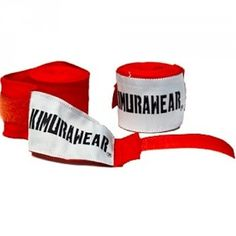 Kimurawear Youth Handwraps Kids Mma, Youth, Young Man, Young Adults
