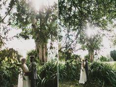 cloughjordan house wedding photography - bebenca  0165