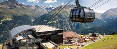 Mountain Climbing, Rock Climbing, Mountain Biking, Rafting, Hiking, Relax, Swimming, Mansions, Landscape