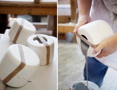 ceramic projects for adults - 640×492