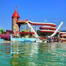 Aquapark Tatralandia - Google zoeken