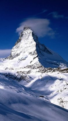 Switzerland Alps Mountains Winter #iPhone #5s #wallpaper