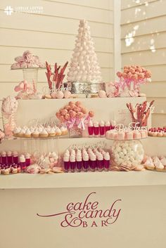 Candy bar, maybe in pale blue