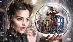 doctor-who-christmas-specia
