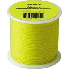 Muzzy Bow Fishing Line (200-Pounds, 75-Feet) by Muzzy, http://www.amazon.com/dp/B002S9SWL0/ref=cm_sw_r_pi_dp_eCQbsb1FHFSVB