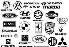 Car Logos Car Logos With Names, Photoshop Shapes, Peugeot, Nissan, Toyota, Audi, Cars, Wallpaper, Autos