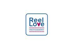 Reel Love Photography