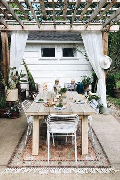 400 patio decor ideas in 2021 patio