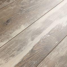 Blue Gum 12mm Laminate Flooring Pinterest Laminate
