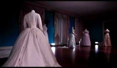 Royal wedding dresses: a history