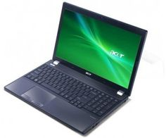 Acer TM5760G Intel Core i5 Travelmate Series Notebook