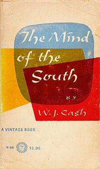 George Salter. Book cover design.