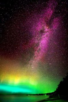 This photo utilizes space very well (not outter space) by showing the amount of…